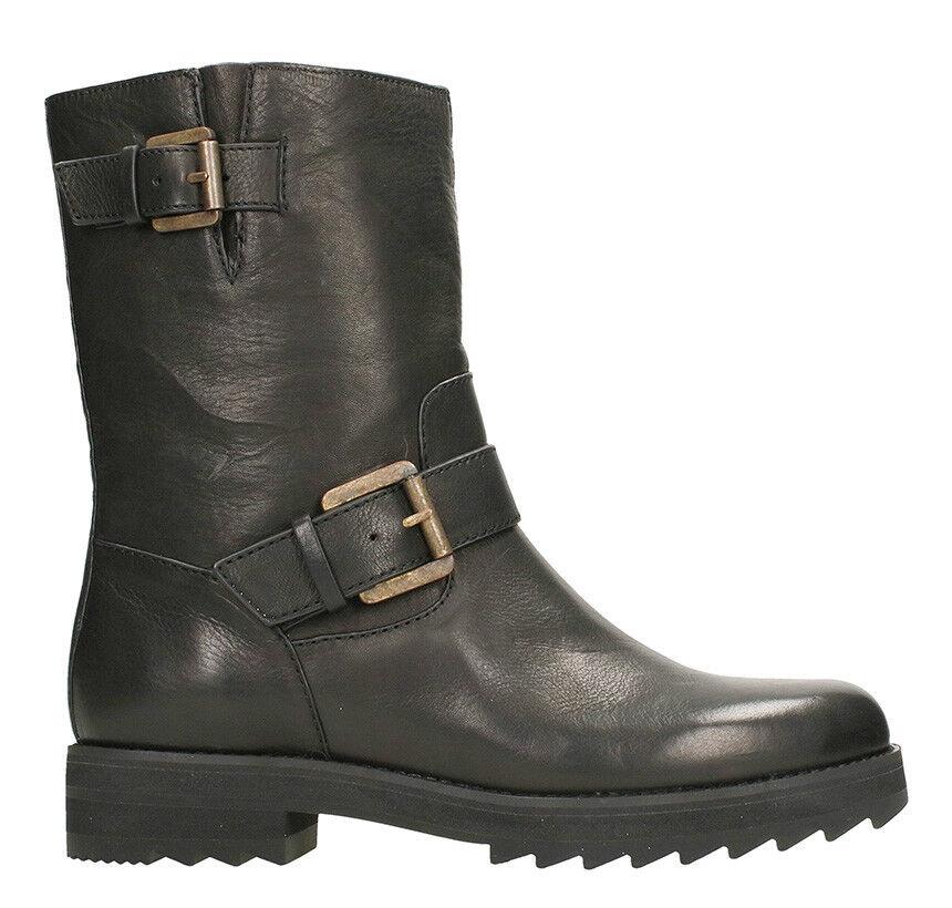 negozio online outlet JIL SANDER SANDER SANDER Donna Scarpe Stivali Marburg ankle stivali stivaletti jn29105  designer online