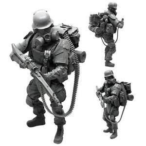 1-35-Modern-Armed-Scavenger-Resin-Soldier-Model-Collection-2018