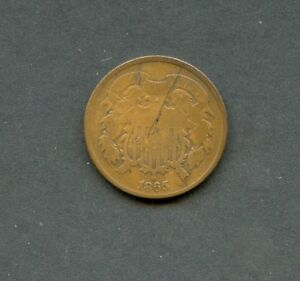 UNITED-STATES-1864-TWO-CENT-PIECE-YOU-DO-THE-GRADING-HAVE-FUN