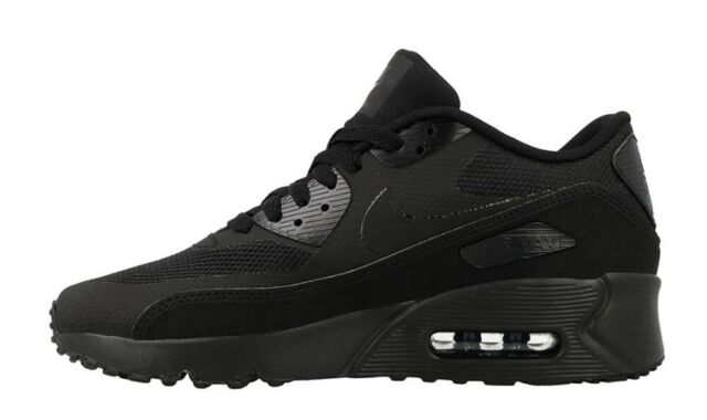 nike air max 90 ultra 2.0 flyknit donna