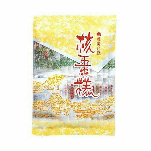 I Mei Date Walnut Cake Made In Taiwan Delicious Specialty Snack 400g For Sale Online Ebay