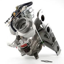 For Audi S3 TT 2.0TFSI 265HP 272 BHZ BWJ K04-064 Turbocharger+Exhaust Manifold