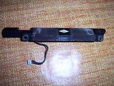 HP NC 6220 Subwoofer Speaker