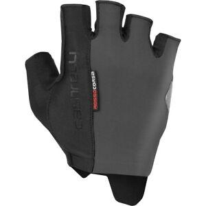 Castelli-Rosso-Corsa-Espresso-Grey-T43198-Gloves-Male-Grey-Gloves-Castelli