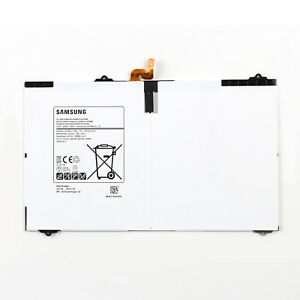 Awesome Details About New 7900Mah Eb Bt800Fbe Battery For Samsung Galaxy Tab S 10 5 Sm T800 T801 T805 Evergreenethics Interior Chair Design Evergreenethicsorg