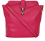 ladies-Soft-Italian-leather-bag-with-shoulder-strap thumbnail 8