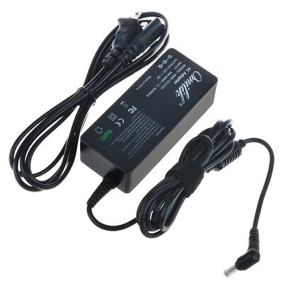 AC//DC Power Supply Adapter for Roland BR1600 BR-1600CD Multi Track Recorder PSU