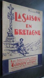 Revista-La-Temporada-En-Bretana-9-Eme-Annee-1934-ABE