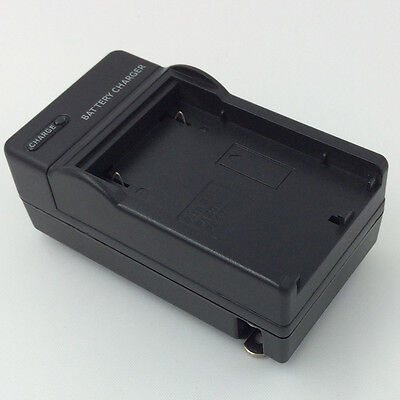 Battery compatible with Samsung SB-P120A