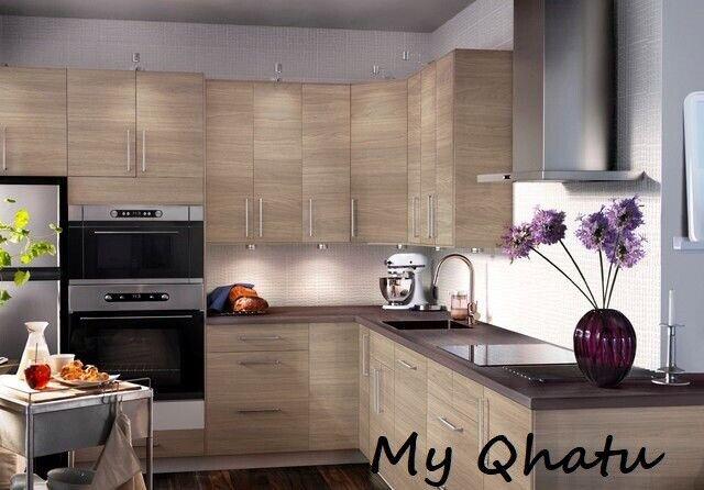 Ikea Brokhult Kitchen Cabinet Doors 12