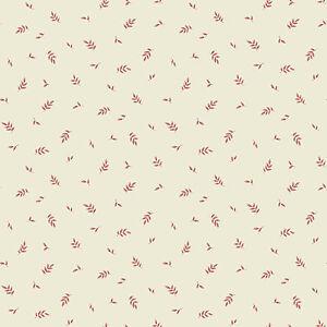 Essener-Tapete-Estilo-de-cocina-2-ke29920-Papel-Pintado-Vinilo-rojo-hojas