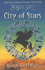 City of Stars by Mary Hoffman (Paperback, 2004)