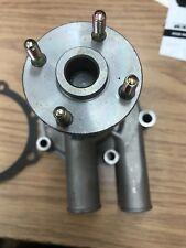 Oem 1401 Yanmar Tractor Water Pump
