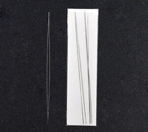 6-Aiguilles-pr-enfiler-les-perles-Grand-Trou-125x0-6mm