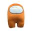 miniature 6 - Soft-Plush-Among-Us-Plush-Among-Us-Game-Plush-Toy-Kawaii-Stuffed-Plush-Doll-Gift