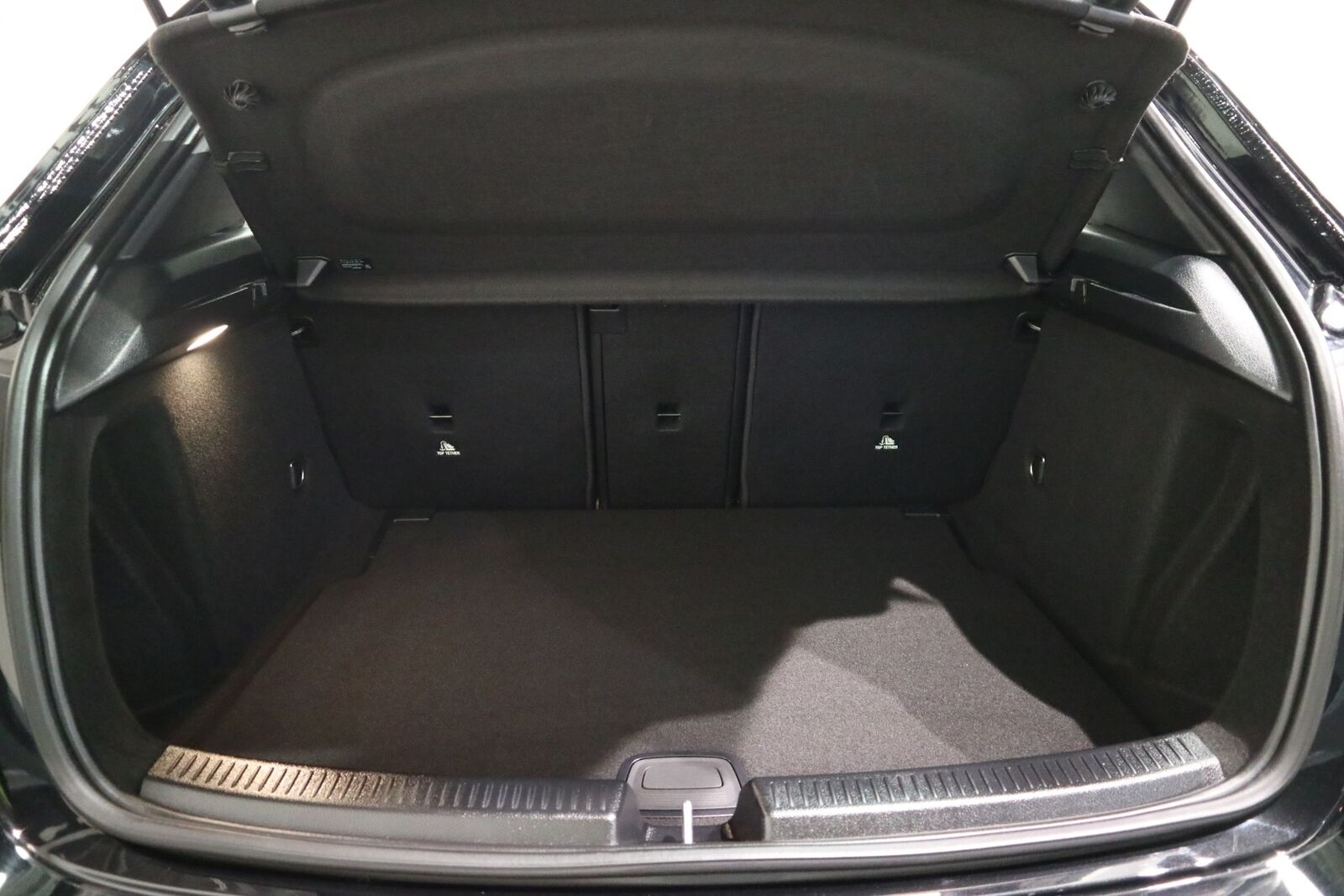 Mercedes A200 1,3 Progressive Line aut. - billede 14