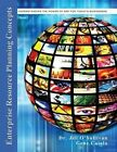 Erp Concepts: Understanding the Power of Erp for Today's Businesses by Jill a O'Sullivan, Gene Caiola (Paperback / softback, 2015)