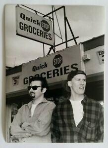 PF-Clerks-Die-Ladenhueter