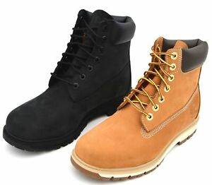 TIMBERLAND-MAN-ANKLE-BOOTS-BOOTIES-WINTER-CASUAL-WATERPROOF-CODE-0A1JI2-0A1JHF