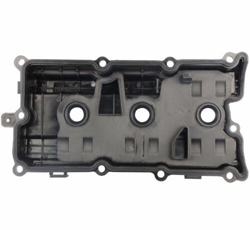 Rear RH Engine Valve Cover w// Gasket For Nissan 3.5L VQ35DE 264-985 264-984