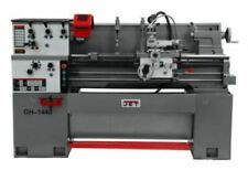 Jet 323382 Gh 1440 1 Lathe With Dp700 Dro