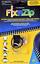 FixnZip-Australia-Zip-Repair-Replacement-Zipper-Slider