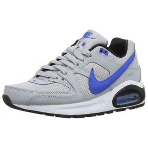 scarpe nike air max 36