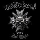 Bad Magic 0825646077090 by Motorhead Vinyl Album Limited Edition