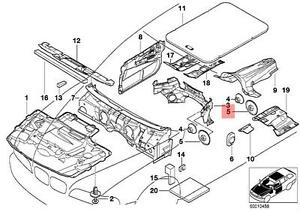 genuine bmw e23 e30 e39 convertible coupe push buttons x25 1984 BMW 325E image is loading genuine bmw e23 e30 e39 convertible coupe push