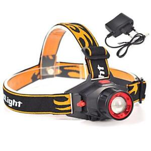 1000-Lumen-LED-Headlight-Head-Lamp-Rechargeable-Built-In-Battery-Headlamp
