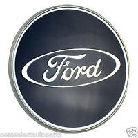 2010-2012 Ford Taurus Blue Oval Center Cap - Wheel Hub Cover Single on sale