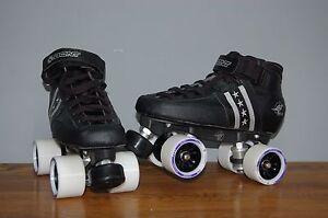 Bont-Quadstar-FX1-Skate-Package-Size-Size-US-6-EU-38