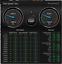 FAST-SSD-PCI-Express-x4-512-Go-1500Mo-s-gt-Mac-Pro-4-1-ou-5-1-NVME-Bootable