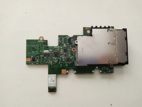 HP Probook 6450B 6550B 6555B Audio Board 6050A2331601