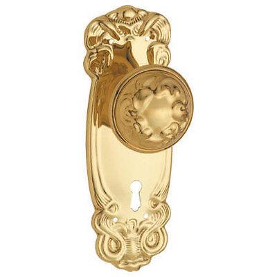 Tradco 0994AC Stepney Knob Latch SB Antique Copper 182x62mm