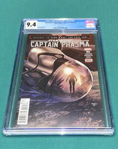 Star-Wars-Captain-Phasma-3-CGC-9-4