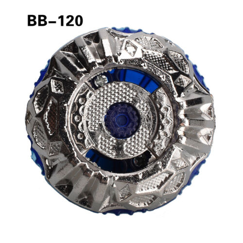 Beyblade Burst Spinning Top Fusion Masters Without Launcher Toy Gift 2020New