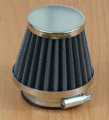 Air Filter Honda ATC90 ATC110 ATC125 ATC185 39mm-41mm