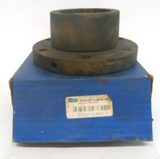 """Electron F-2-1//8 Quick Disconnect Bushing 2-1//8/"""" bore F218 120549 F2-1//8"""