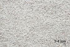 Perlite 3L fein 2-4 mm Bodenverbesserer Substrat  Pflanzen