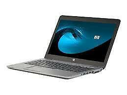 HP EliteBook 840 G1 ***Open Box New*** City of Toronto Toronto (GTA) Preview