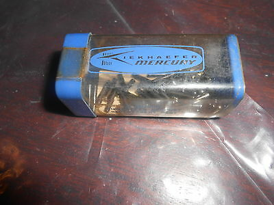 Mercury  Force 29-71422 Needle Bearing @ 100