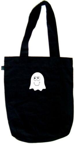 HAPPY HALLOWEEN FANTASMA Tote Bag