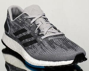 2279573b776f3 Image is loading adidas-pureboost-DPR-men-running-run-sneakers-shoes-
