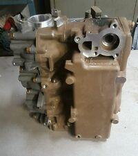 Mercury mariner 30/40/50hp 2stroke 3cyl mid 90s/mid 2000 bare powerhead