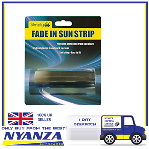 SIMPLY-FADE-IN-SUN-STRIP-STYLISHLY-FADES-FROM-BLACK-TO-CLEAR-STOPS-SUN-GLARE