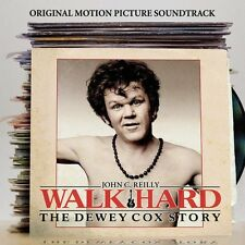Various Artists - Walk Hard: The Dewey Cox Story (Original Soundtrack) [New CD]