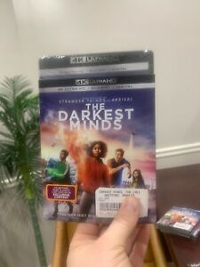 The-Darkest-Minds-4K-Ultra-HD-Blu-ray-digital-No-slipcover