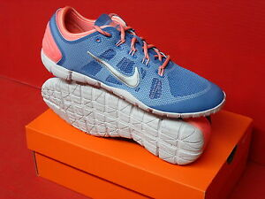 huge selection of 23365 1e39e Image is loading WMNS-NIKE-FREE-BIONIC-WOMENS-RUNNING-599269