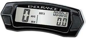 TRAIL-TECH-ENDURANCE-II-KIT-202-119